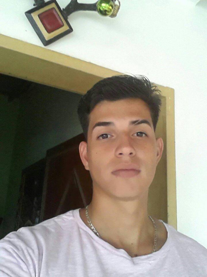 José Rodolfo Osal Cárdenas – Estafador