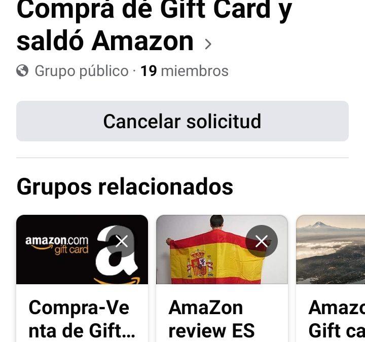 Liliana Nohemi Arteaga Cedeño (Posiblemente nombres falsos) | Estafadora (Giftcards – dólares electrónicos)